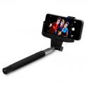 HELSINKI Selfie pod