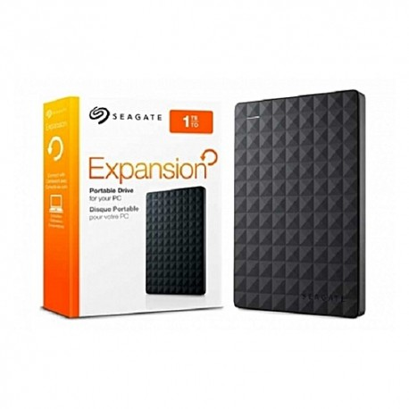 Disque Dur Expansion 1To