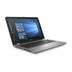HP  intel Core i3 - 4Go - 1000Go - NVIDIA - 15.6""