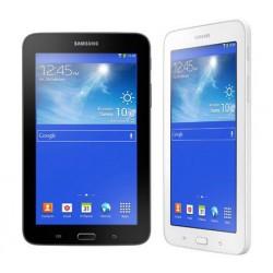 """Samsung Galaxy Tab3 8Go 7"""" Lite WCam, Wifi,…"""