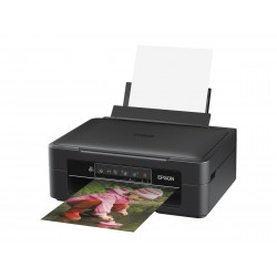 IMPRIMANTE EPSON XP-245-WIFI