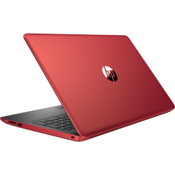 HP laptop 15-da0003nk
