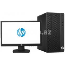 HP DESKTOP 290
