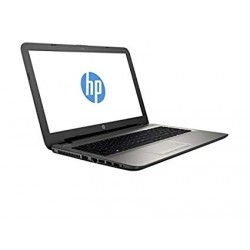 HP NOTEBOOK 15 BS (BS151NX)