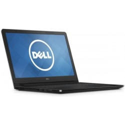 DELL NOTEBOOK 3552