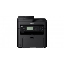 CANON LASER MF 237W + FAX + COMBINÉ