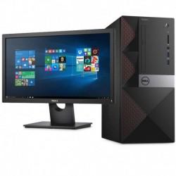 PC Dell Vostro 3667