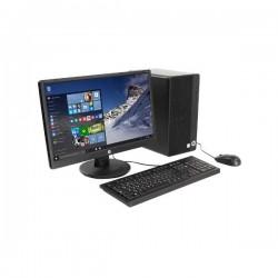 PC HP 290 G1
