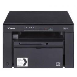 IMPRIMANTE LASER CANON MF 3010 MULTIFONCTION (Toner compatible 85A)