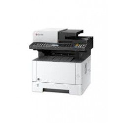 Photo Copy KYOCERA MULTIFONCTION M-2135 DN
