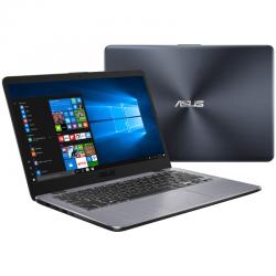 """Asus Core i3 - 4Go- SSD 256Go - 14"""""""