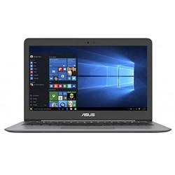 """Asus ZenBook Core i7 - 8Go- SSD 128Go+1TB - 13"""""""