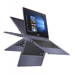 ASUS VivoBook Flip 12 TP203NA-BP063T