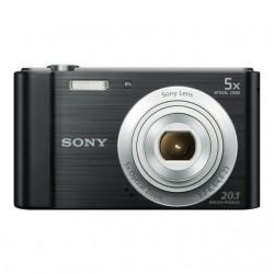Appareil PHOTO NUMERIQUE SONY DSC-W800