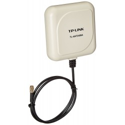 Antenne TP-Link 2.4GHz 14dBi TL-ANT2414B