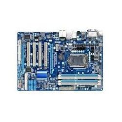 Carte Mére ENIGMA 1156 H55 DDR3