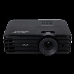 Data Show ACER X118AH 3600 Lumens HDMI