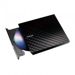 Graveur DVD Externe USB ASUS