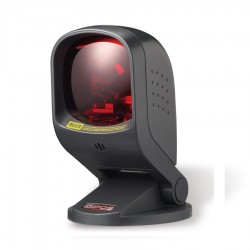 Lecteur Code Barre 3D Ref Z6170 IDIPOS
