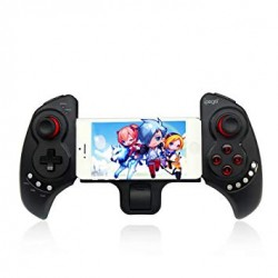 Manette des Jeux ipega Wireless PG-9023