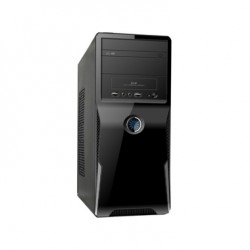 UC intel G4 i5/8Go/1T/DVDRW/Clav.Souris