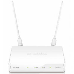 Point d'accès sans fil Wi-Fi AC1200 Dual Band (N300 + AC900)