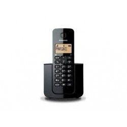 TELEPHONE PANASONIC SANS FIL
