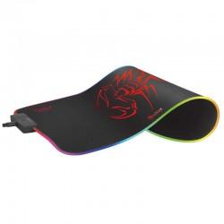 TAPIS SOURIS SCORPION RGB MG08