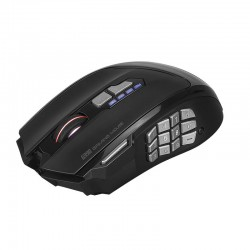 SOURIS SCORPION GAMING MA-G990