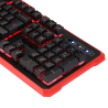 Clavier GAMING SCORPION K629G