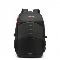 SAC A DOS CASECOOL STB19152D