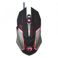 SOURIS GAMING SCORPION MA-M314