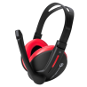 Casque MARVO Scorpion H8312