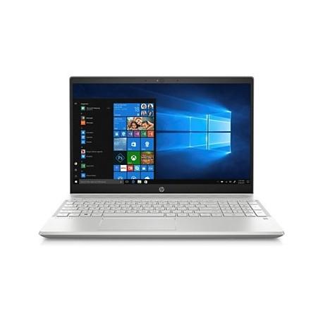 HP 15 Core™ i7-8550U/8Go/1To/15.6 HD/MX150 2 Go/Silver