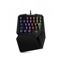 Clavier SPIRIT OF GAMER XPERT-G500