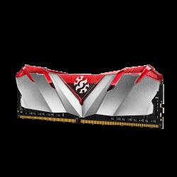 XPG DDR4 8GB 3000 MHZ CL16 SPECTRIX D30