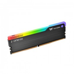 TOUGHRAM Z-ONE RGB Memory DDR4 3200MHz 8GB