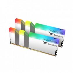 TOUGHRAM RGB Memory DDR4 3200MHz 8GB WHITE