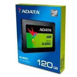DISQUE SSD ADATA SU650 120GB