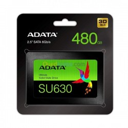 ADATA SSD SU630 480GB SATA 3