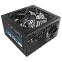 RAIDMAX 400W RX-400XT 120MM SILENT