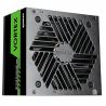 RAIDMAX VORTEX 800W 80+WHITE RX-800AC-V-O
