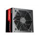 RAIDMAX GAMER RAIDMAX 700W RX-700AC-V