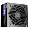 RAIDMAX VORTEX 635W 80+BRONZE RX-635AP-V