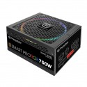 THERMALTAKE SMART PRO FULLY MODULAR 750W 80 PLUS BRONZE RGB
