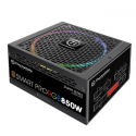 THERMALTAKE SMART PRO FULLY MODULAR 850W 80 PLUS BRONZE RGB