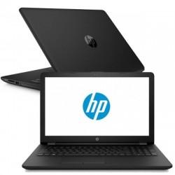 HP Laptop 15‐dw3024nk