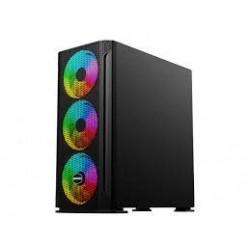 boitier RAIDMAX F01